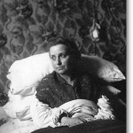 Maria Valtorta scrittrice